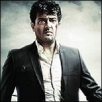 ajith-billa-2-17-07-12