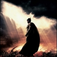 the-dark-knight-rises-christopher-nolan-26-07-12