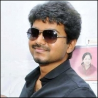 vijay-birthday-26-06-12