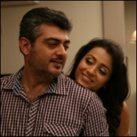 mankatha-ajith-05-09-11-02