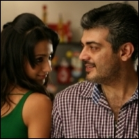 mankatha-ajith-06-09-11-02