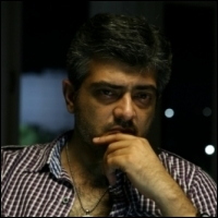 mankatha-ajith-06-09-11