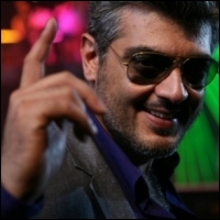 mankatha-ajith-07-09-11-02