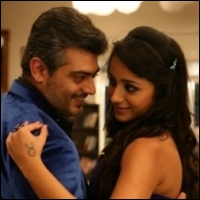 mankatha-ajith-07-09-11