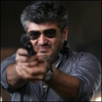 mankatha-ajith-15-09-11-02