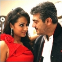 mankatha-ajith-15-09-11