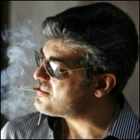 mankatha-ajith-23-09-11