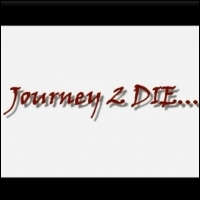 Journey to die...