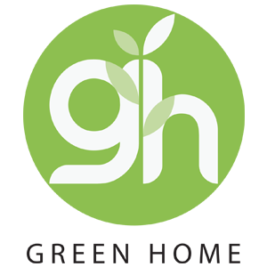 GREEN-HOMES