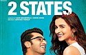 2 States - Mast Magan Promo Song
