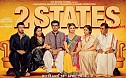 2 States - Hulla Re Video Song