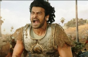 Baahubali 2 - The Conclusion (Hindi)