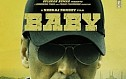 Baby Movie Trailer