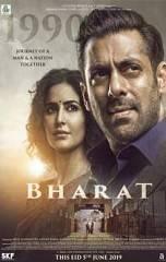 Bharat Movie Review