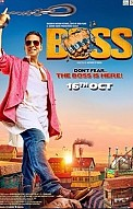 Boss Review