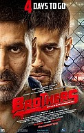 Brothers Movie Review