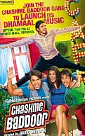 Chashme Baddoor Movie Review