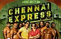 Making of the song 'Titli' from Chennai Express