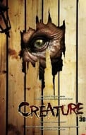 Creature 3D Music Review