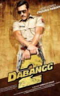 Dabangg 2 Movie Review