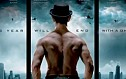 Dhoom 3 Trailer in Tamil