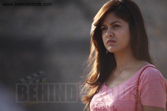 hindi movie drishyam full movie download
