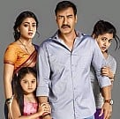 Drishyam Hindi