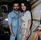 Hate Story 2 First Look Launch