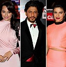 Hindustan Times Mumbai's Most Stylish Awards 2014