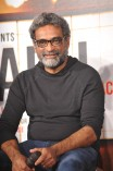 Shamitabh Trailer Launch