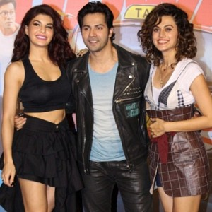 Trailer Launch Of Judwa 2
