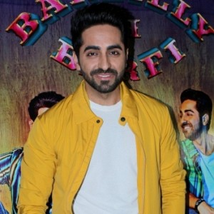 Trailer Preview Of Bareilly Ki Barfi