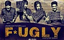 Fugly - Dhup Chik Song