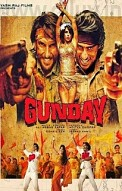 Gunday Movie Review