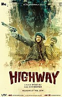 Highway Music Review
