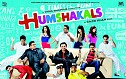 Humshakals - Behind the Scenes Video Blog - Day 1-3