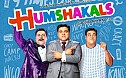 Humshakals - Behind the Scenes Video Blog - Day 4-6