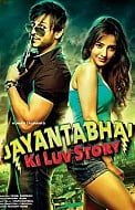Jayantabhai Ki Luv Story Movie Review