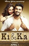 Ki and Ka Music Review