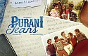 Purani Jeans - Dil Aaj Kal Song Teaser