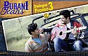 Purani Jeans - Discover the new meaning of friendship Dialogue Promo