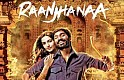 Raanjhanaa - Banarasiya Video Song