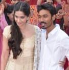 Raanjhanaa Promotion