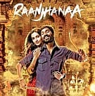 Raanjhanaa New Look