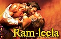 Ram Leela - Ranveer Singh is grateful to God Dialogue Promo