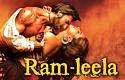 Ram Leela - Nagada Sang Dhol Song Making