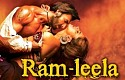 Ram Leela - Laal Ishq Video Song