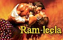 Ram Leela - Ram Chahe Leela Video Song