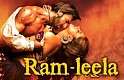 Ram Leela - Will Ram & Leelas love story come to an end Dialogue Promo