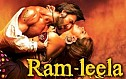 Ram Leela - Lahu Munh Lag Gaya Video Song